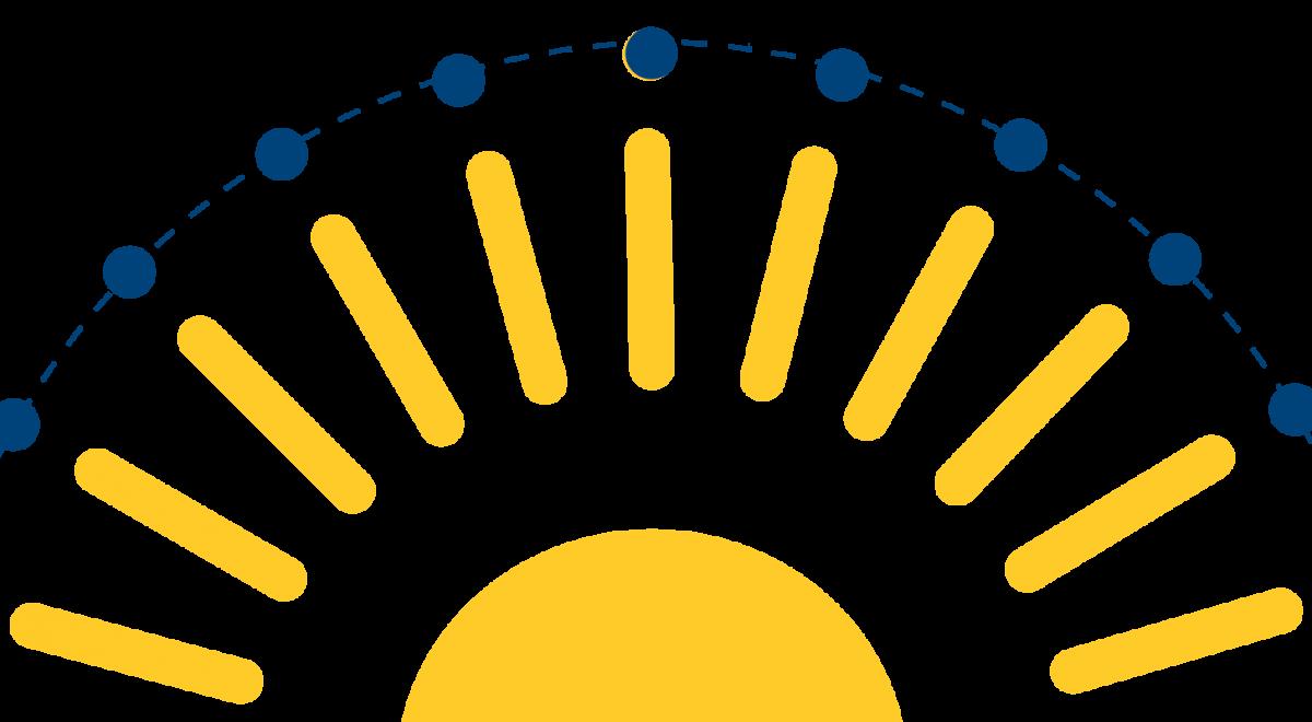 L'énergie solaire par E2S, une équipe soudée